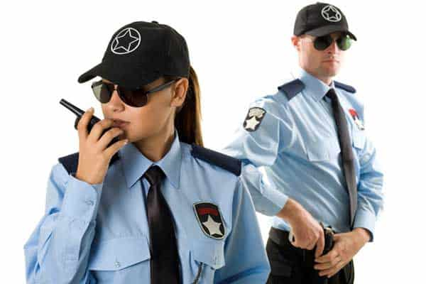 Security-services-in-nagpur