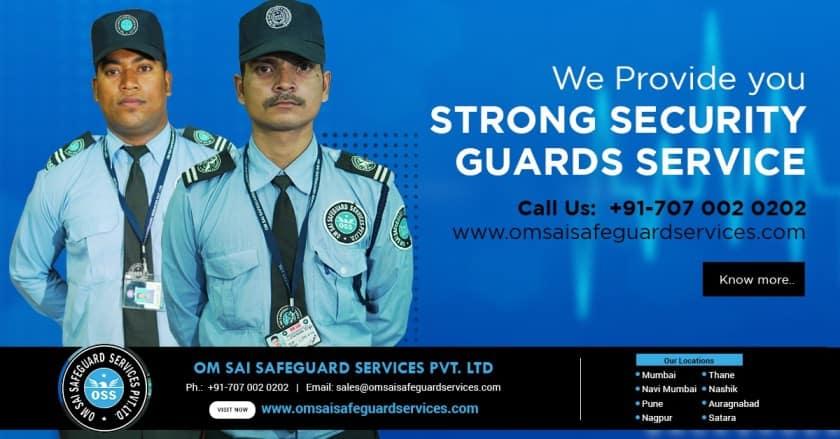 Security-Agency-in-Nagpur