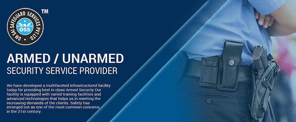 Armed_Unarmed_Security