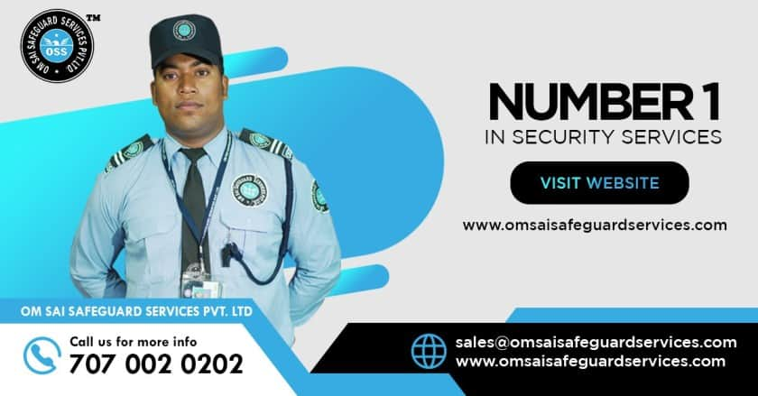 Security-Services-in-Mumbai